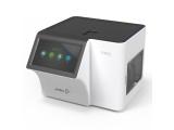 高通量全自动细胞分析仪