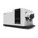 谱育科技SUPEC 7000 电感耦合等离子体质谱仪