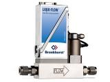 LIQUI-FLOW™L10 / L20 -- 数字式液体质量流量计