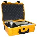 安科慧生便携式XRF硫含量分析仪MERAK-TINY