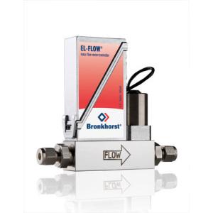 EL-FLOW®Select -实验室应用气体质量流量计