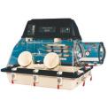 美国Plas-labs 850-NB氮气干燥手套箱
