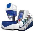 美国标乐 Buehler | AutoMet™ 250 研磨抛光机