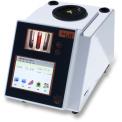 视频油脂熔点仪