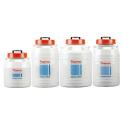 Thermo Scientific™ Locator Plus™ 系列液氮罐
