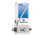 µ-FLOW 液体质量流量计/控制器