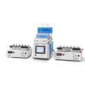 LOGAN 干加热全自动透皮扩散取样系统 SYSTEM914