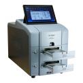 MOCON氧气透过率测试仪OX-TRAN® Model 2/22
