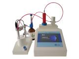 禾工TCl-1型水泥氯离子专用智能电位滴定仪