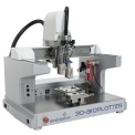 德国envisionTEC BioPlotter 3D生物打印机-基础型