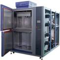 柳沁科技温冲高温试验箱LQ-TS