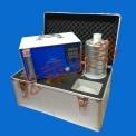 宏华仪器JWL-6 六级撞击式空气微生物采样器