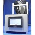 茗准APS-2000 全自动氨基酸样品前处理仪