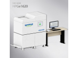 SIM-MAX 反康反宇宙超低本底高纯锗能谱仪