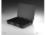 简智SEDRS Portable-Base便携式差分拉曼光谱仪