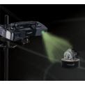 3D扫描仪/三维光学扫描 MICRON3D green