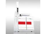 德国耶拿multi N/C 2100 TOC总有机碳/总氮分析仪