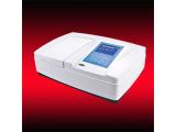 双光束大屏紫外可见分光光度计UV-8000