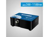 奥谱天成ATP2000H超高速光纤光谱仪