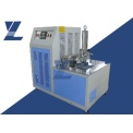 塑料低温脆化试验机(多试样法)