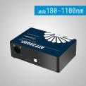 奥谱天成_ATP3000高分辨率光纤光谱仪