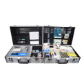 方科土壤重金属检测仪FK-ZS01