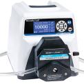 美国Masterflex L/S数字变速蠕动泵07522-20