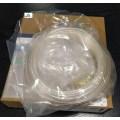 圣戈班Tygon E-3603实验室透明管ACF00002
