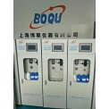 博取仪器在线总氮检测仪/总氮产品TNG-3020型