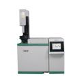 科创GC2002型气相色谱仪(彩色触摸屏)