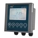 博取PHG-2081X在线pH计/酸度计/污水酸度计计