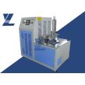 橡胶低温脆性冲击试验机(单试样法)