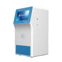 BLT GelView 5000Plus智能凝胶成像系统