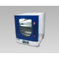 润度Stab Mini台下式双层恒温振荡培养箱