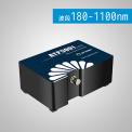 奥谱天成ATP5001制冷型高性能光纤光谱仪