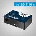 奥谱天成_ATP3040_超高分辨率光纤光谱仪