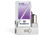EL-FLOW® Base 实验室流量计