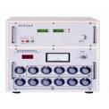 高压电容电桥 工频介电常数介质损耗设备