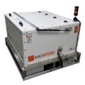easyXAFS-台式X射线吸收精细结构谱仪