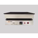 JRY石墨电热板-D450-D