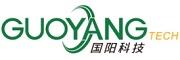 天津国阳科技发展有限公司