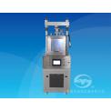 昌吉SYD-0730A 多功能自动沥青压力试验仪