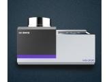 IAS-3130 近红外光谱分析仪