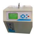 路博便携式气体流量校准仪LB-6010