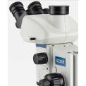 舜宇SZX12体视显微镜