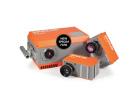 工业高光谱相机SPECIM FX