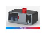 美析AFS-680原子荧光分光光度计
