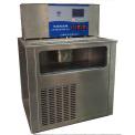 DC-0520 液晶显示低温恒温槽