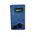 路博便携式甲醛分析仪 4160-2