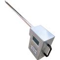 路博手持式油烟速测仪LB-7025A